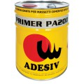 Грунтовка глубокого проникновения для обработки цементных стяжек, фанеры ADESIV PRIMER PA200