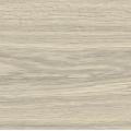 Виниловый ламинат Fine Floor FF-1501 Дуб Винтер