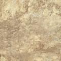 Кварц-виниловая плитка Fine Floor FF-1552 Шлос Визер
