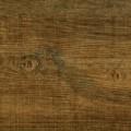 Виниловый ламинат Fine Floor FF-1584 Сосна Фоджа