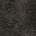 Кварц виниловая плитка Fine Floor FF-1587 Шато Де Блуа