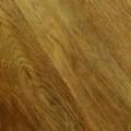 Виниловый ламинат Fine Floor FF-1561 Сосна Лима