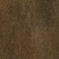 Кварц виниловая плитка Fine Floor FF-1558 Шато Де Фуа