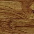 Виниловый ламинат Fine Floor FF-1967 Пекан Барроу