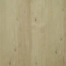 Виниловый ламинат DumaFloor коллекция AquaFloor AF5506 Сосна светлая