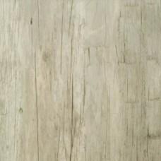 Виниловый ламинат DumaFloor коллекция AquaFloor AF5507 Сосна рустичная