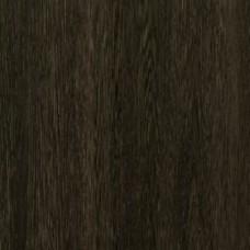 Виниловый ламинат DumaFloor коллекция AquaFloor AF5512 Венге