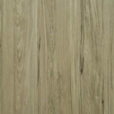 Виниловый ламинат DumaFloor коллекция AquaFloor AF5515 Дуб коттедж