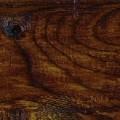 Виниловый ламинат Fine Floor FF-1966 Пекан Порто