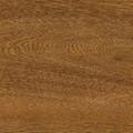 Виниловый ламинат Fine Floor FF-1570 Дуб Шамони