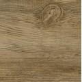 Виниловый ламинат Fine Floor FF-1513 Сосна винтажная
