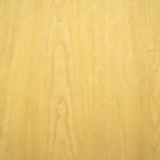 Виниловый ламинат DumaFloor коллекция AquaFloor AF5501 Бук натуральный