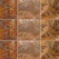 Плитка ПВХ Allure Floor Сиерра 21181