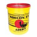 Однокомпонентный универсальный воднодисперсионный клей ADESIV ADECON E3