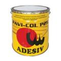Однокомпонентный каучуковый клей ADESIV PAVI-COL P25