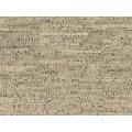 Пробовый пол Wicanders Steel (Silver)-Q803001 31 класс