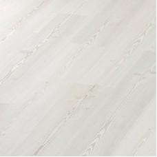 Ламинат Alsapan Декор Белая Аризона 443W 33 класс