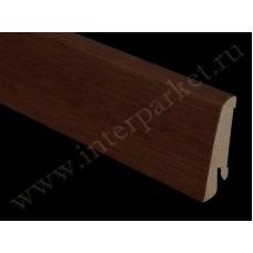 Плинтус деревянный Венге (Pedross)